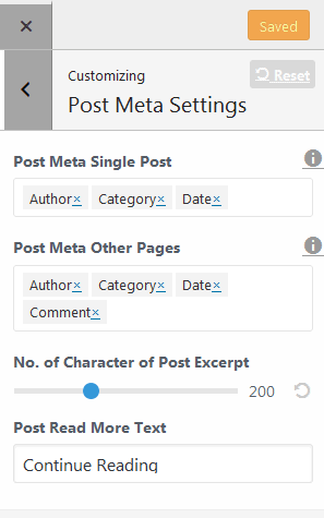 post meta settings.png