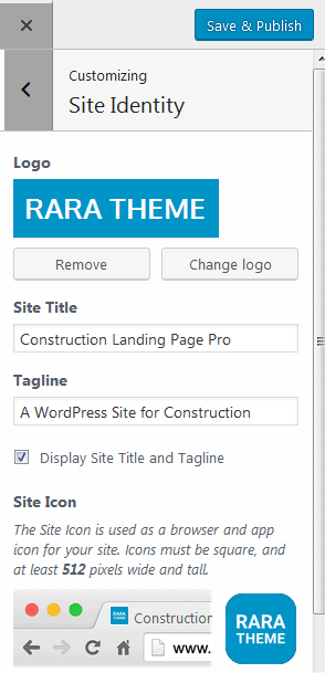 site identity.png