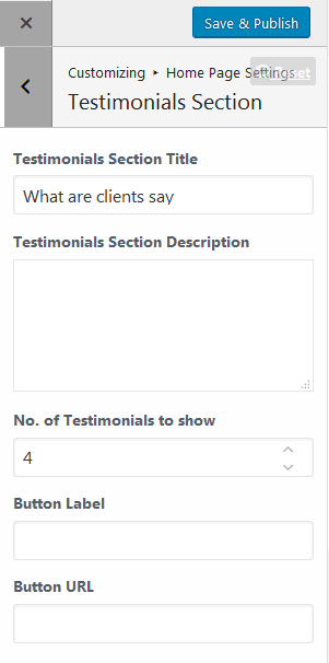 Testimonial section.png