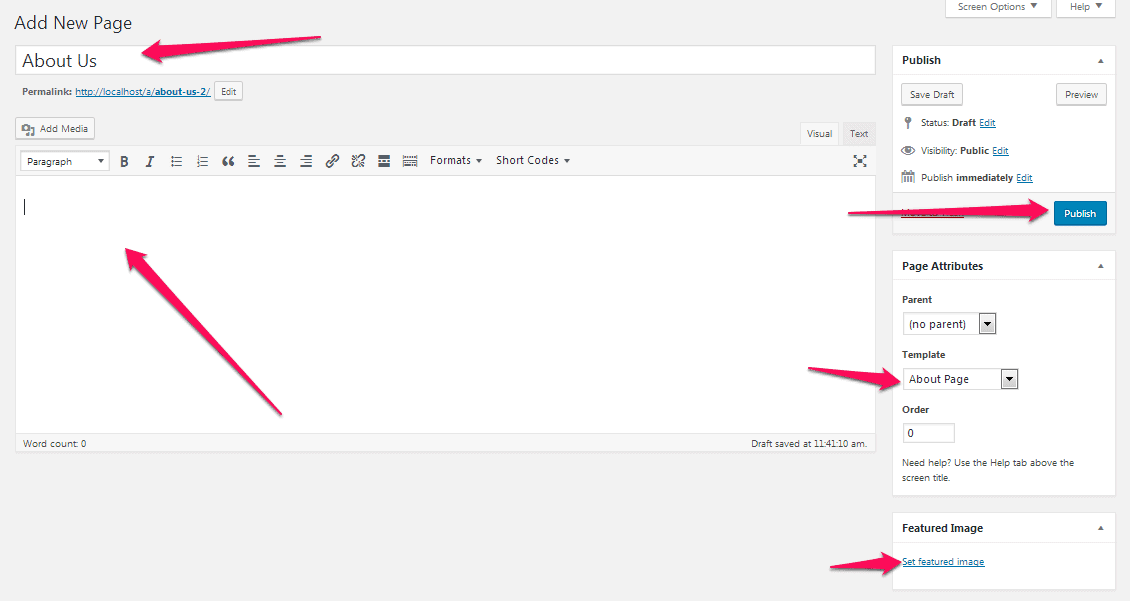 about page create.png