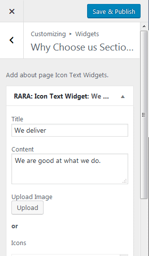 about why choose use widget 2.png