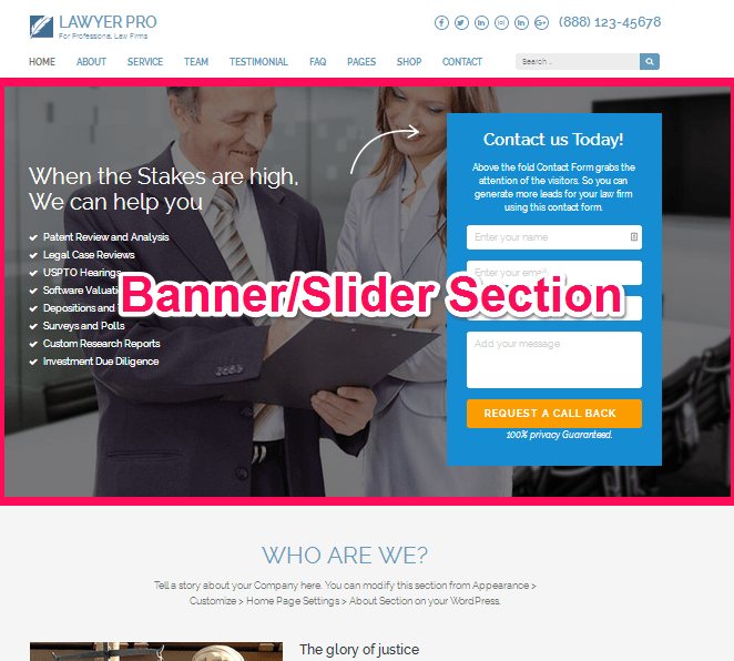 banner section.png