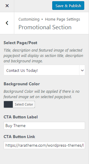 promotional section.png
