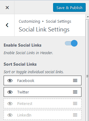 social setings enable links.png