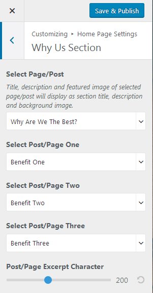 why us section.png