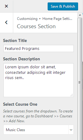 homepage courses.png