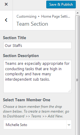 homepage team section.png