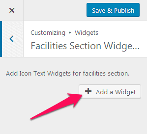 services facilities add.png