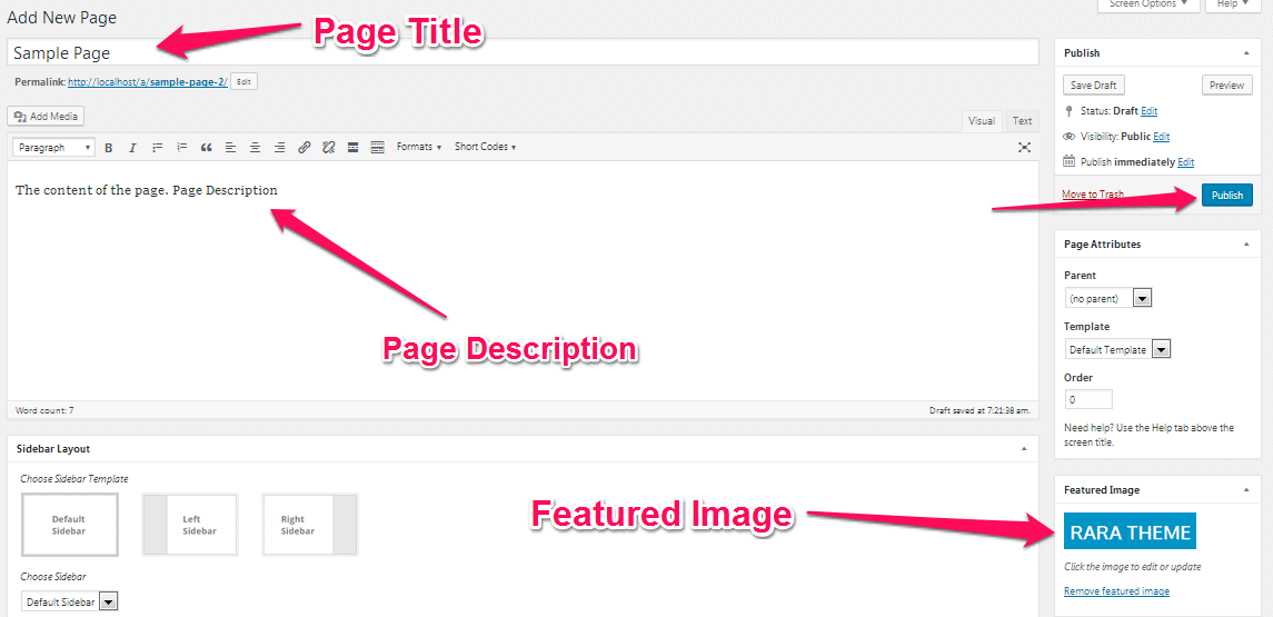 create a page.png