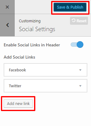 social-settings-tdp