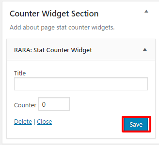 counter-widget-section