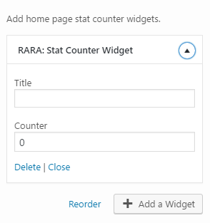 rara-stat-counter