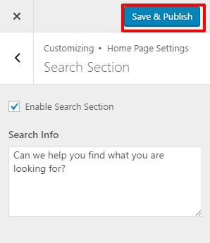 search-section