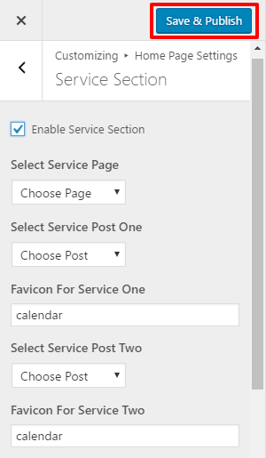 service-section