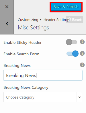 misc-sssettings