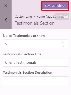 testimonial-section