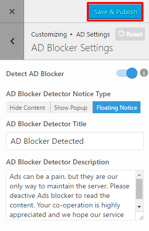 ad-settings