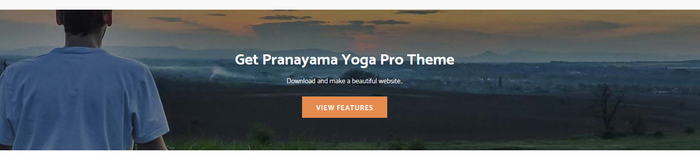 Pranayama Yoga Pro Documentation 38