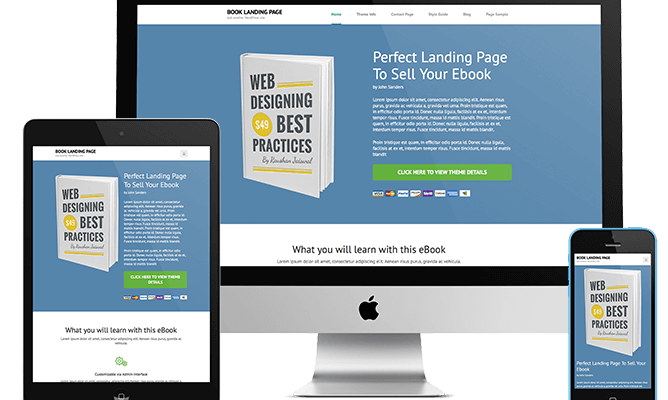 Book Landing Page 9