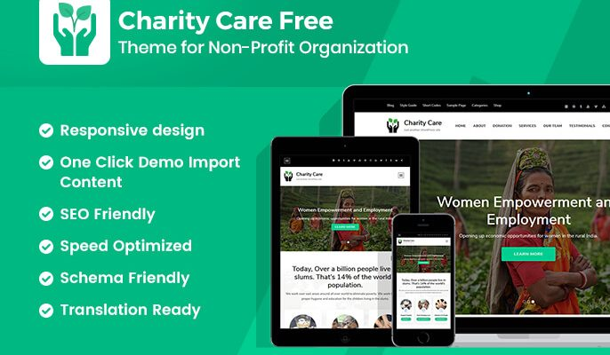 Charity Care 1